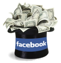 facebook-money-hat-thumb1