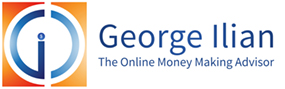 George Ilian | The Online Money Making Advisor
