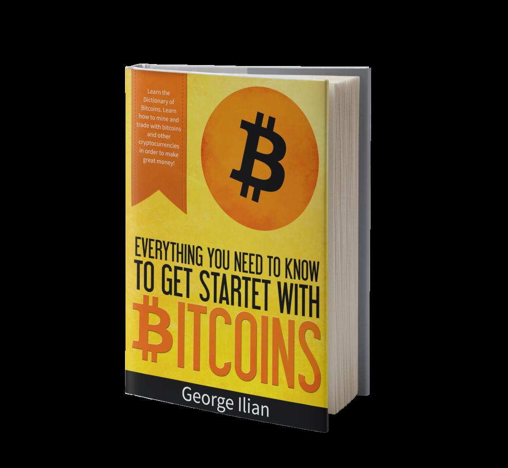 3D_bitcoins