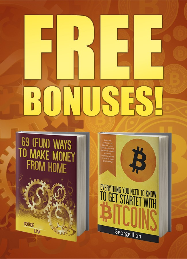 freebonus cover